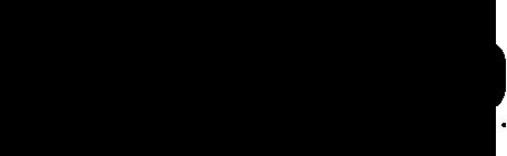 Logo-EL-Paraiso-interna