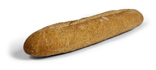 barra de pan 02