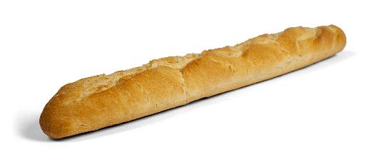 barra de pan 03