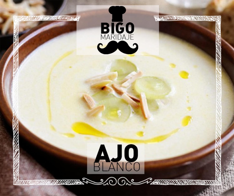 ajoblanco-bigopan