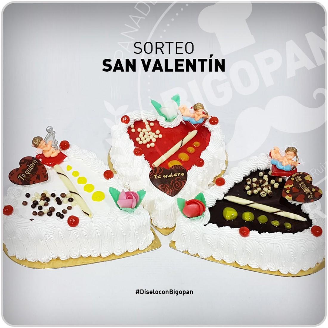 Sorteo-San-valentín-2018